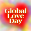 Global Love Day logo 680x680 4