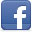 facebook_32 2