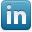 linkedin_32