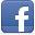 facebook_32