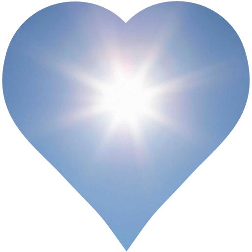 inspire-love-app-icon-heart 3