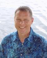 Harold W. Becker 2015-06-11 DSCN0465 8x10