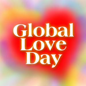 Global Love Day logo 680x680