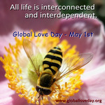 global-love-day-all-life-is-interconnected