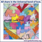 global-love-day-all-share-in-the-universal-bond-of-love-border