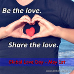 global-love-day-be-the-love-share-the-love