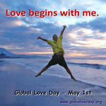 global-love-day-love-begins-with-me