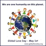 global-love-day-we-are-one-humanity-on-this-planet