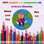 global-love-day-with-respect-and-compassion-we-embrace-diversity-colors