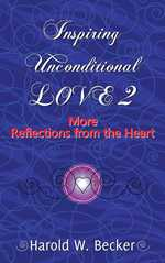 Inspiring Unconditional Love 2 by Harold W Becker thumbnail 2