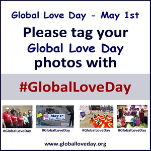 global-love-day-tag-your-photos