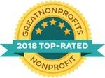 great-nonprofits-2018-top-rated-awards-badge-hi-res
