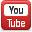 youtube_32