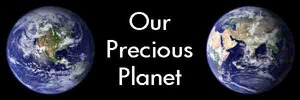 our-precious-planet-haroldwbecker