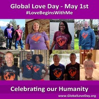 global-love-day-tshirt-collage 2