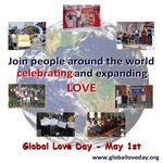 global-love-day-join-people-around-the-world-celebrating