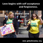 global-love-day-love-begins-with-self-acceptance