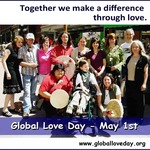 global-love-day-together-we-make-a-difference
