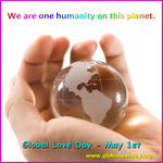 global-love-day-we-are-one-humanity-on-this-planet-globe