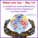 global-love-day-a-symbolic-day-of-unconditional-ove